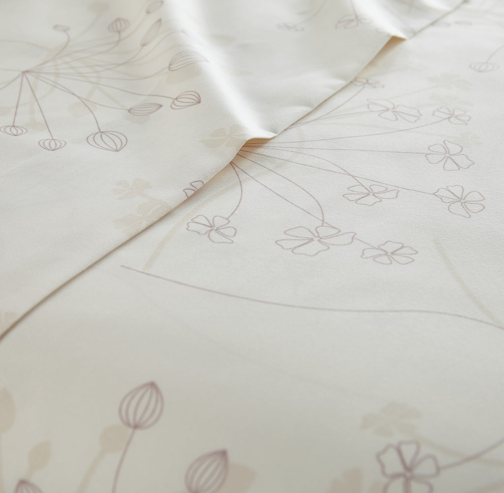 Efflorescence_Sheet_Set_Cream