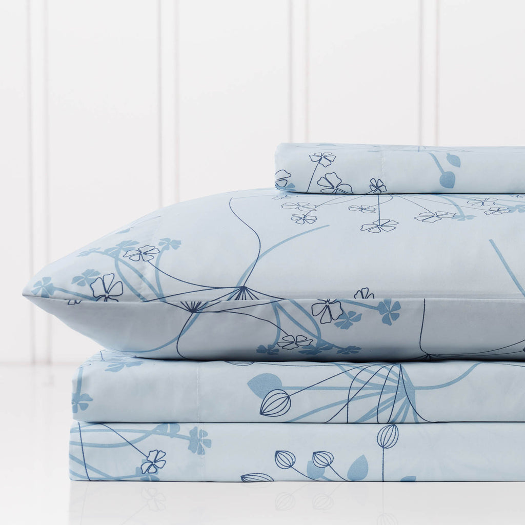 Efflorescence_Sheet_Set_Blue_Stack