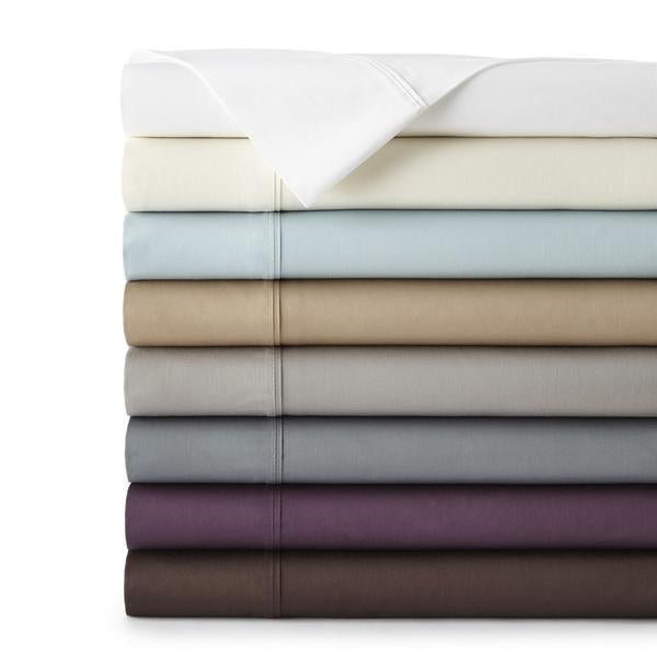 500 Thread Count 100% Cotton Extra Deep Pocket Sheet Sets