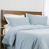 prewash fabric_duvet_light blue