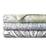 Sing To Me Sheet Sets