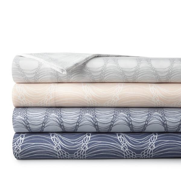 Twilight Sleep Sheet Sets