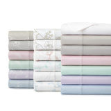 Secret Garden Sheet Sets