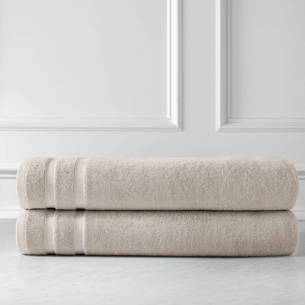 Classic_Towel_Taupe