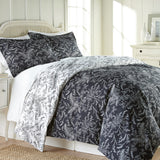 Wild Winter Reversible Duvet Cover Sets