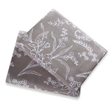 Wild Winter Pillow Cases
