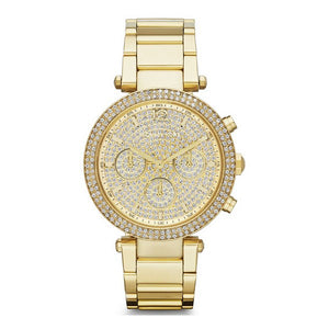Ladies' Watch Michael Kors MK5856 (39 mm)