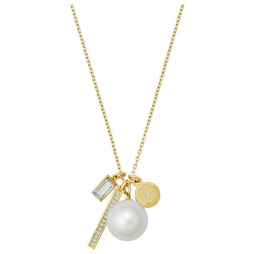Ladies' Pendant Michael Kors MKJ6668710