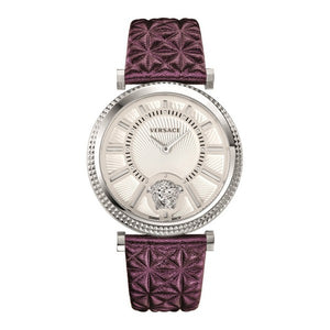 Ladies' Watch Versace VQG010015 (38 mm)