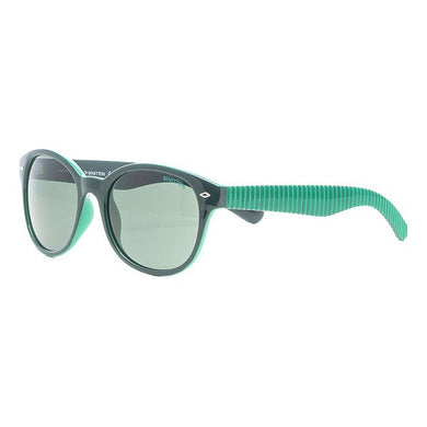 Ladies' Sunglasses Benetton BE934S02