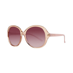 Ladies' Sunglasses Benetton BE984S03
