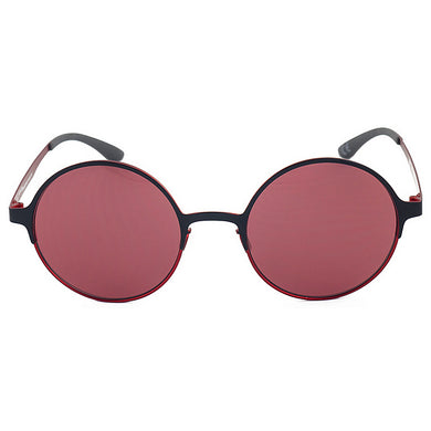 Ladies' Sunglasses Adidas AOM004-009-053