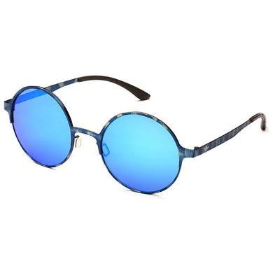 Ladies' Sunglasses Adidas AOM004-WHS-022