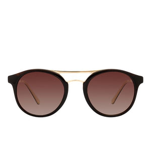 Ladies' Sunglasses Paltons Sunglasses 519