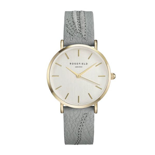 Ladies' Watch Rosefield CILEG-E90 (33 mm)