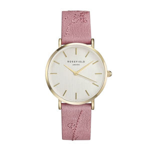 Ladies' Watch Rosefield CIRBG-E92 (33 mm)