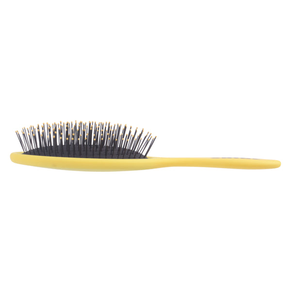 Yellow Aqua Shine Brush | Tool