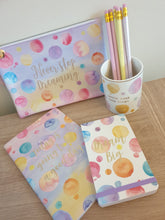 Dream Big Desk Stationery Starter Pack RRP £29.97