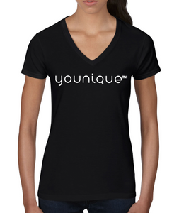 Younique Tshirt - Womens fit Design 3