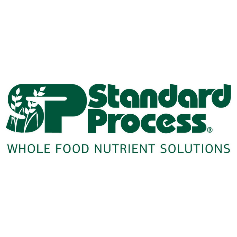 Standard Process Nutritional Consultation (In Person)