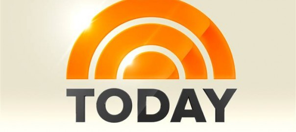 TODAY Show , Can high-tech gadgets help Americans get better sleep?