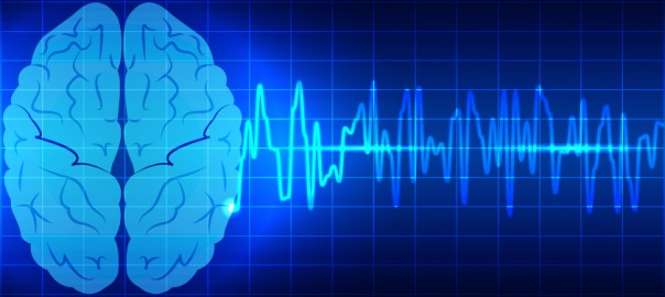 Binaural Beats and Brainwaves