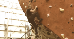 Post Climb Beta: Proper recovery for climbers