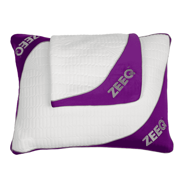 ZEEQ Tencel Pillowcase