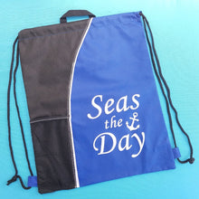 Seas the Day Sport Pack