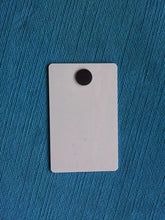 Carnival Cruise Light Card® card key switch activator