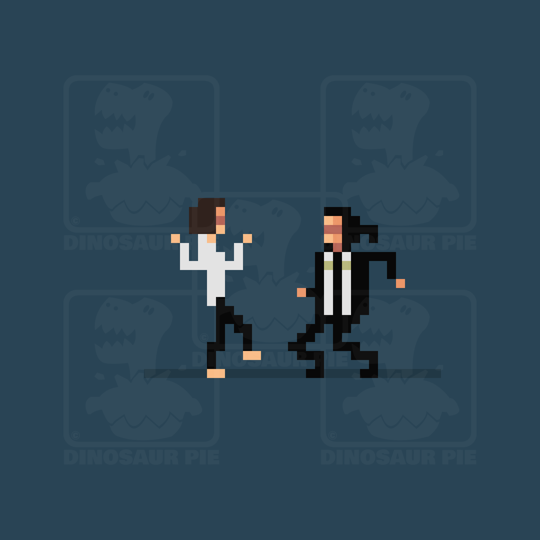 Pulp Fiction 02