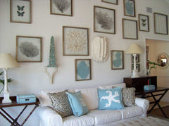 10 Creative Ways To Re-Decorate Your House