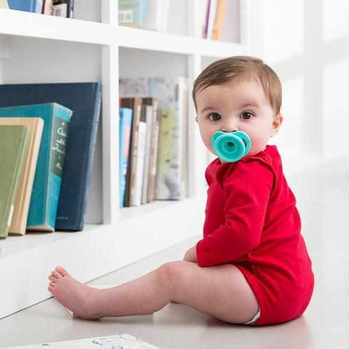 Pop Pacifier for Babies