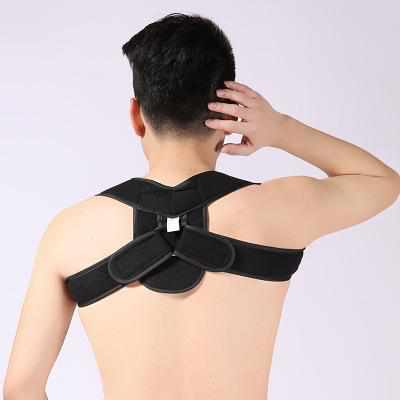 Power Magnetic Posture Corrector