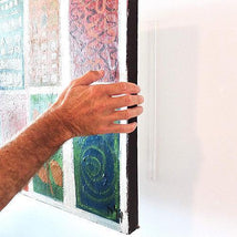 Load image into Gallery viewer, Nano™ - Double-Sided Transparent Adhesive Tape