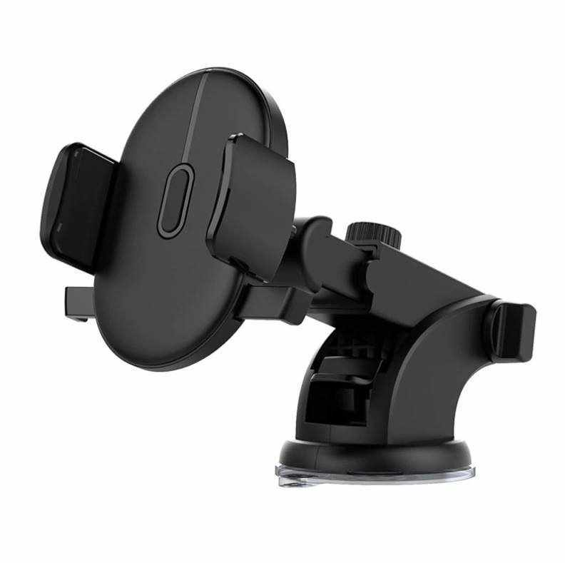 cell phone holder for car at low price