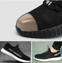 Load image into Gallery viewer, WIEE® - The indestructible sneakers