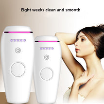 Load image into Gallery viewer, ipl hair removal system
