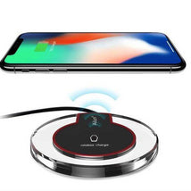 Load image into Gallery viewer, Wireless Charger for iPhone
