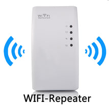 Load image into Gallery viewer, wifi signal repeater at best price