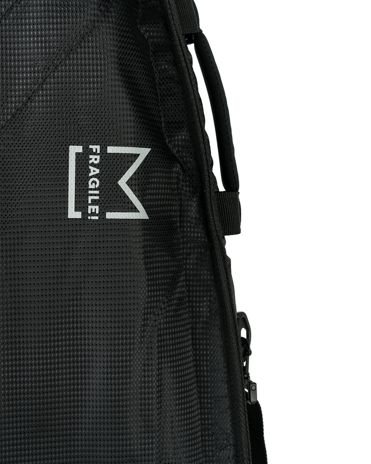 MOD 6'0 Single Travel Surfboard Bag