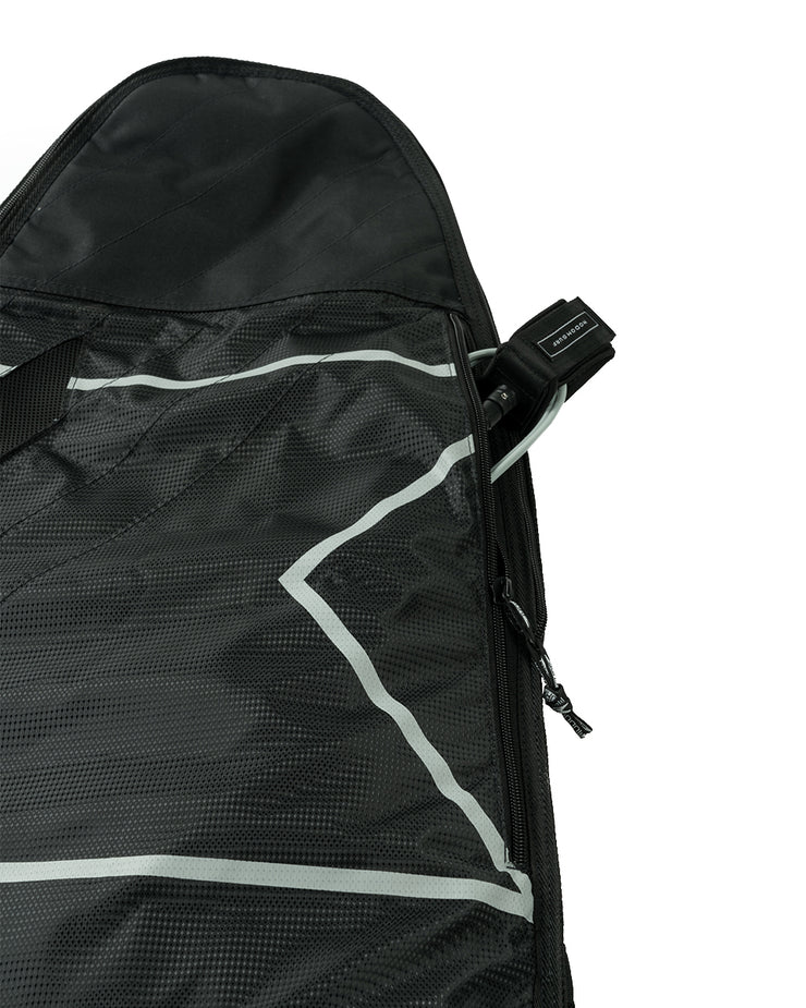 MOD 6'4 Single Travel Surfboard Bag
