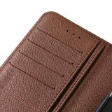 2020 Arrival Universal Cases Cover  Card Slot Wallet For iPhones Samsung LG Huawei LG