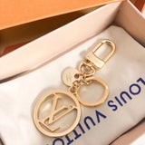 Golden Key Chain - Shop Louis Vuitton, Gucci & Hermes phone cases for iPhone & Samsung!
