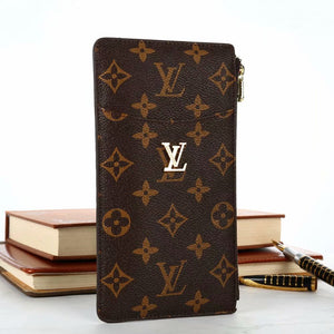 2019 Arrival 3 in 1 Universal  Smartphone Credit Card Cash Holder iPhone 6 7 8 Plus X XR XS XS Max - Shop Louis Vuitton, Gucci & Hermes phone cases for iPhone & Samsung!