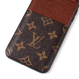 Leather Multi Function Zip Wallet Case Cover iPhone iPhone 11/11 Pro/11Pro Max