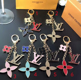 Popular Purse Key Chain  Bags Pendant Best Women Gifts Acrylic High Heeled KeyChain
