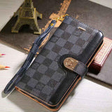 2019 Arrival Soft Leather Wallet Case Cover iPhone 7 8 Plus X Xs Xr Xs Max 11 Pro Max