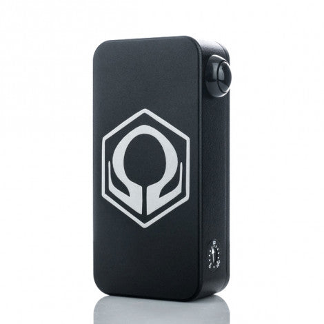 HexOhm V3 Box Mod by Craving Vapor