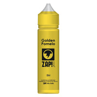 Golden Pomelo eLiquid by Zap! Juice 50ml